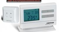 termostat fara fir computherm