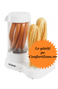 Aparat-de-facut-Hot-Dog-Trisa