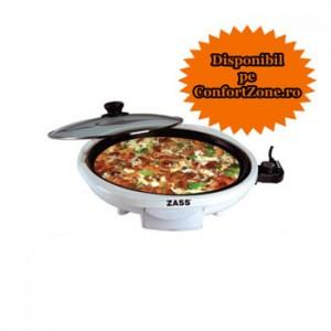 aparat-de-preparat-pizza