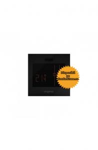 termostate-inteligente