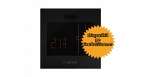 termostate momit