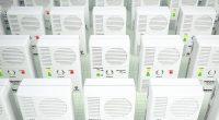 cum alegem un detector de gaz cu durata de viață