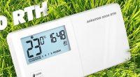 termostatele auraton