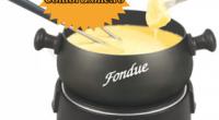 Aparat-de-facut-fondue