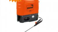 Pompa-electrica-de-stropit-Stocker-cu-rezervor-de-15-litri