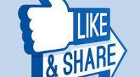 facebook confortzone